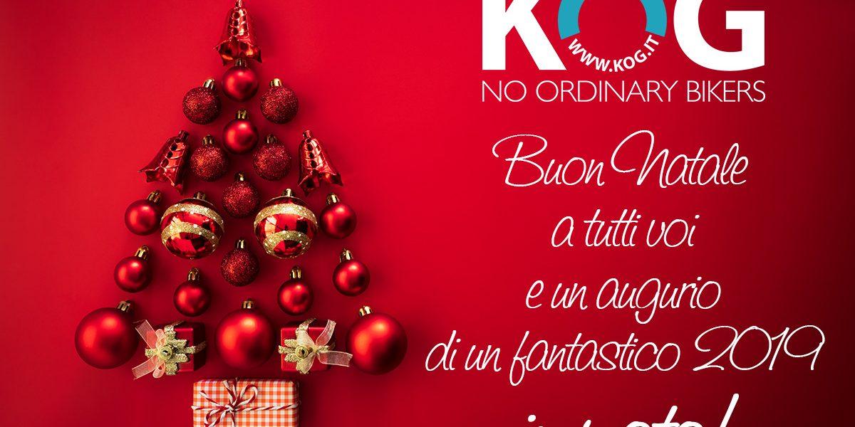 Buon Natale Tutti.Buon Natale A Tutti Dal Kog Kog No Ordinary Bikers Bmw