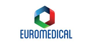 euromedical sponsor kog
