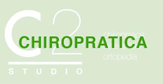 chiropratico partner KOG