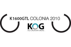 KOG colonia 2010