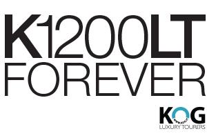 KOG KLT Forever