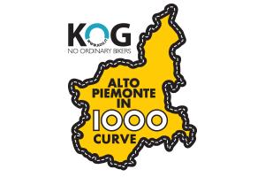 KOG 1000 curve