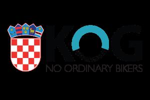 KOG croazia