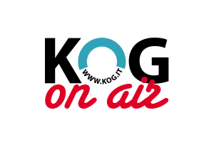 KOG on Air
