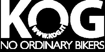 logo kog
