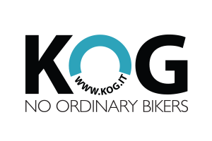 logo KOG Heritage