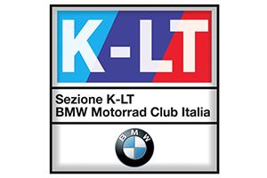 kog KLT motorrad club italia