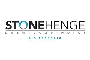 KOG stonehenge