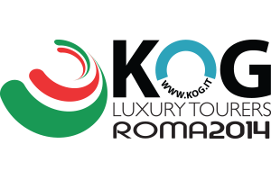 KOG roma