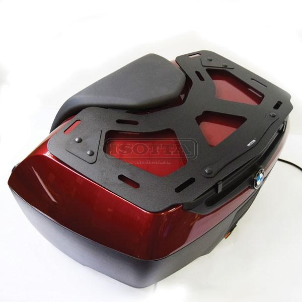 portapacchi isotta alluminio K1600 gt