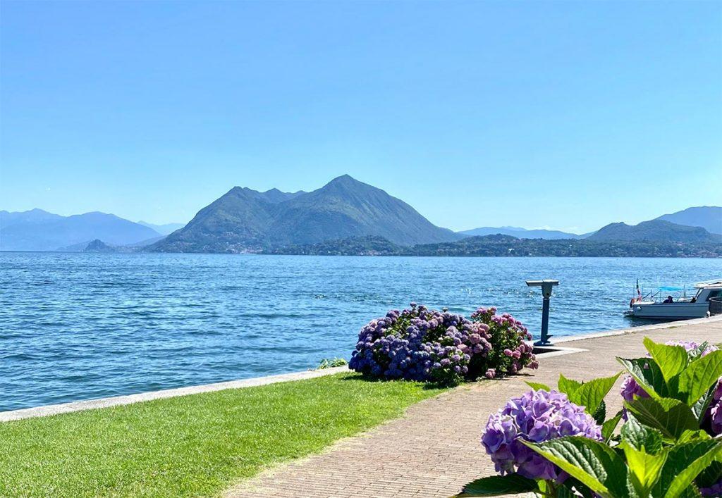 kog lago maggiore